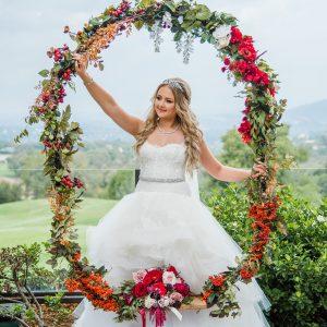 20161015-Wedding -299