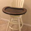 Vintage High chair rental