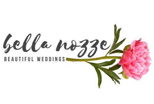 Bella Nozze