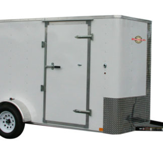 Transportation & Trailers