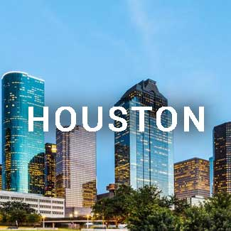 Houston Event Rentals