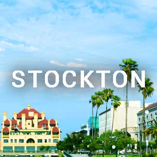 Stockton Party Rentals