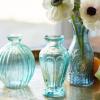 Jade Vases Assorted