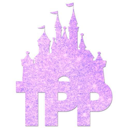 tpp the party palace houston