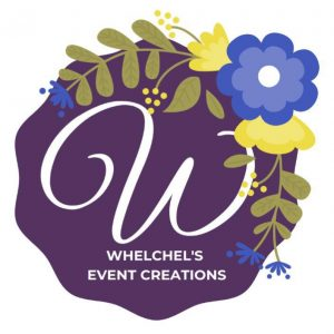 Whelchel's Event Creations