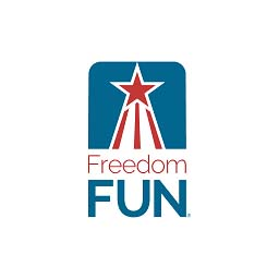 freedom fun rentals
