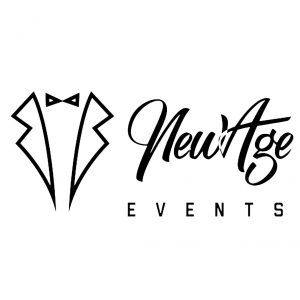 new age events rentals