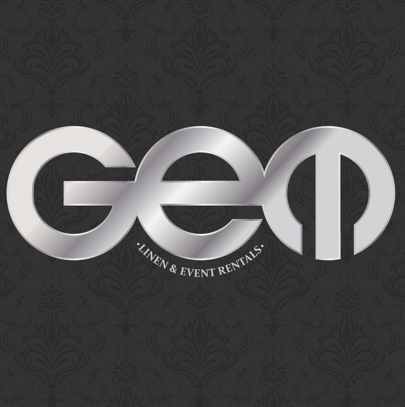gem event rentals houston