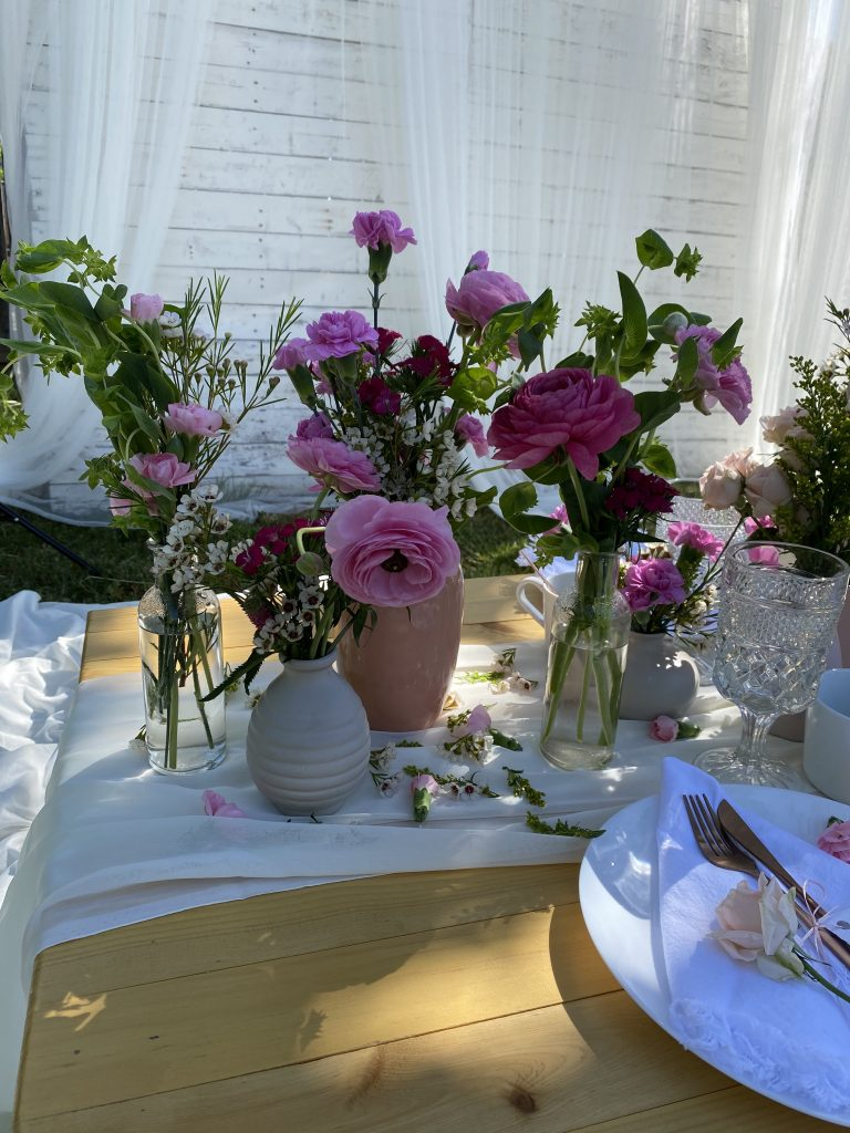 mothers day flowers 2